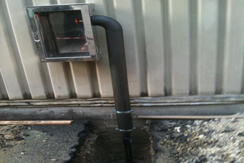 impianti-antincendio-31