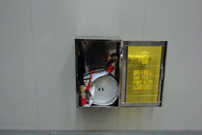 impianti-antincendio-5