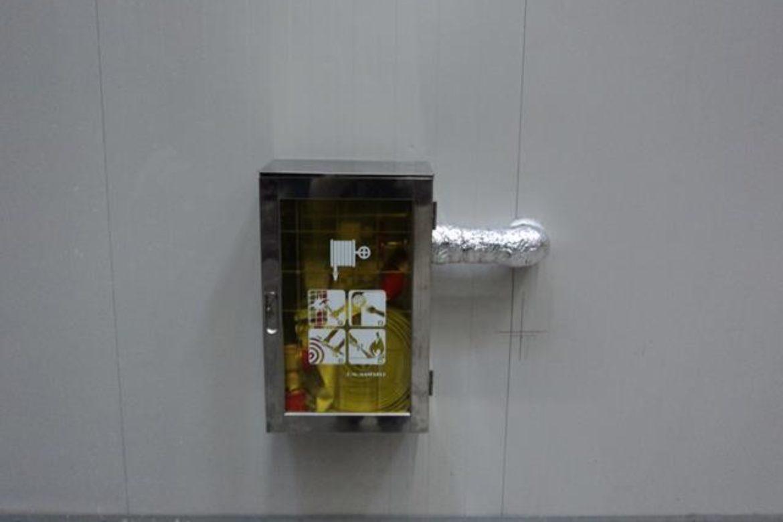 impianti-antincendio-6