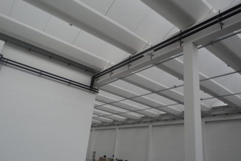 impianti-industriali-10