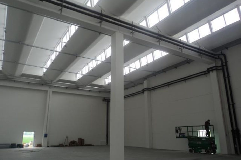 impianti-industriali-12