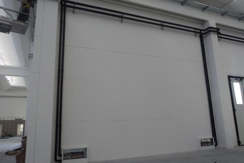 impianti-industriali-19