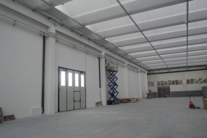 impianti-industriali-2