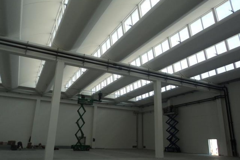 impianti-industriali-21