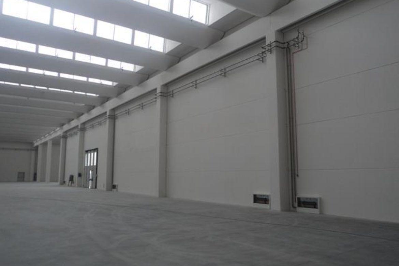 impianti-industriali-23