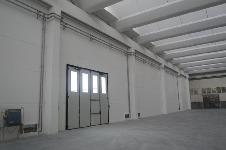 impianti-industriali-24
