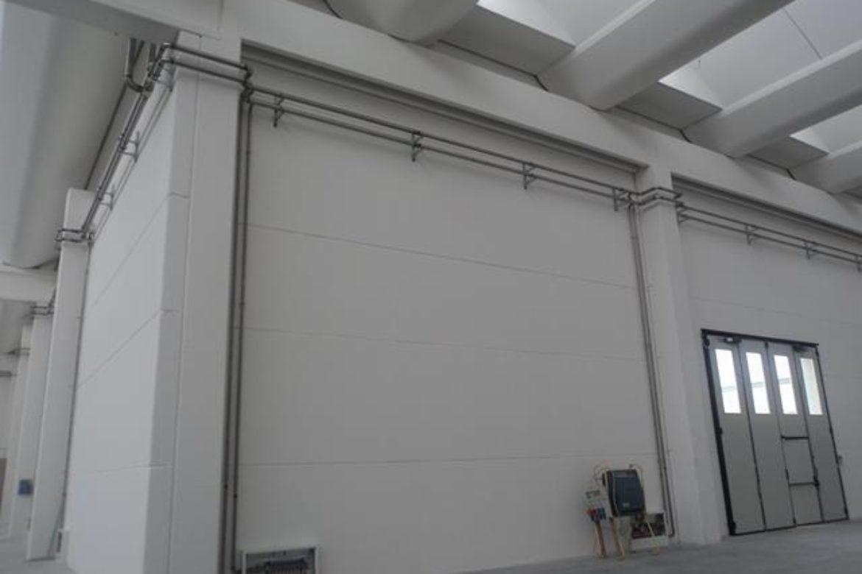 impianti-industriali-25