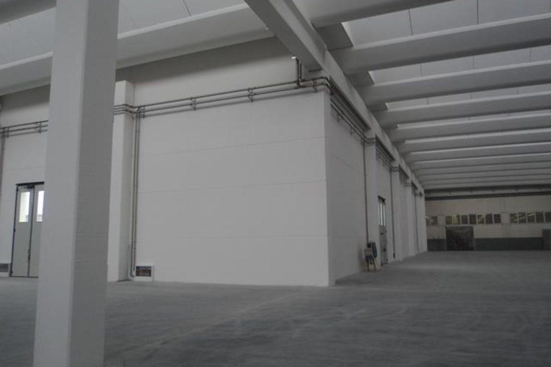 impianti-industriali-26