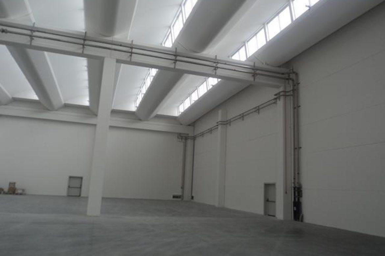 impianti-industriali-27