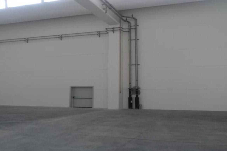impianti-industriali-31