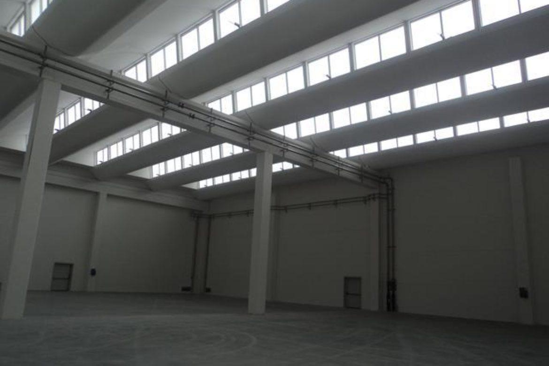 impianti-industriali-32