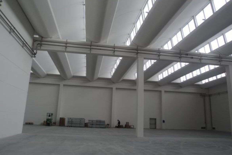 impianti-industriali-33