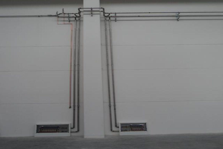 impianti-industriali-34