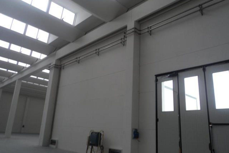 impianti-industriali-42