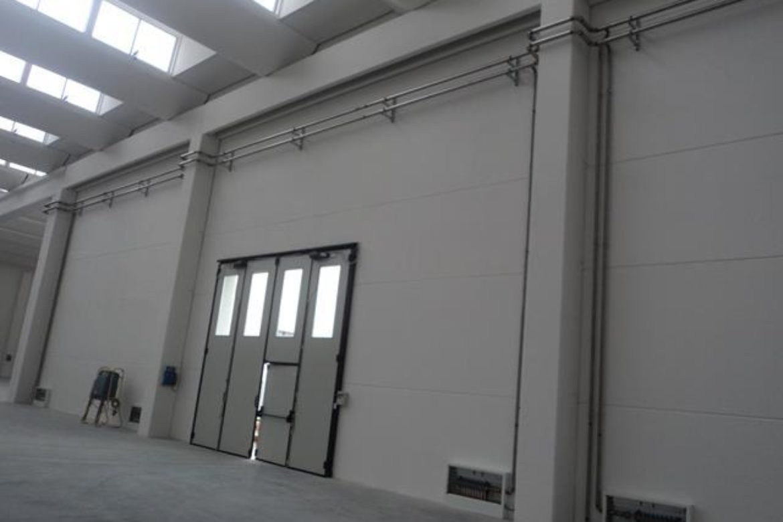 impianti-industriali-44