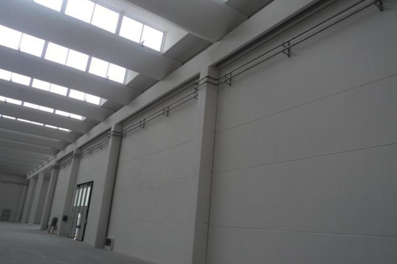 impianti-industriali-45