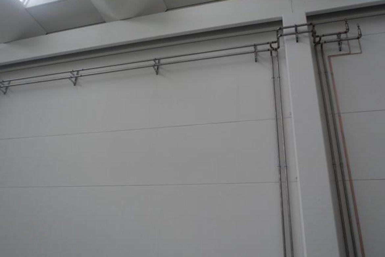 impianti-industriali-46