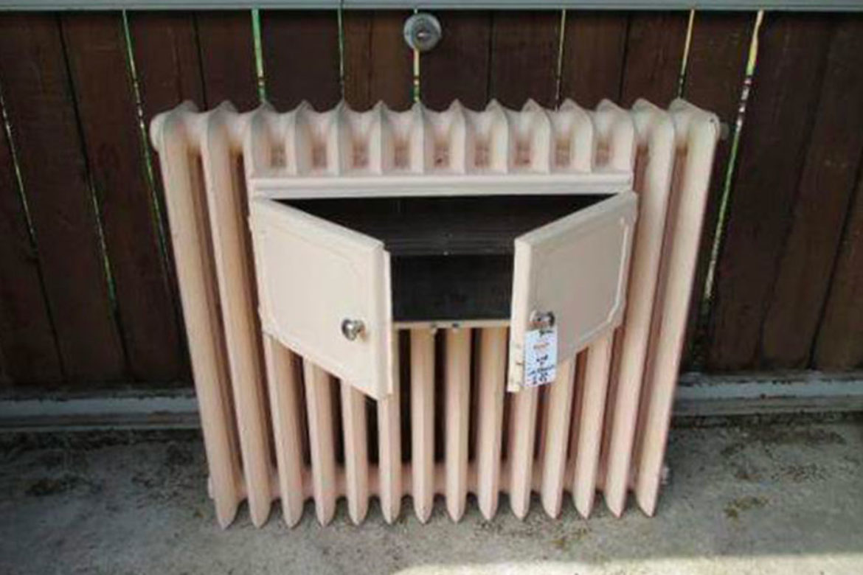 radiatori-1