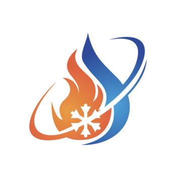 https://www.idroventil.com/wp-content/uploads/2020/06/water-fire-350x350.jpg