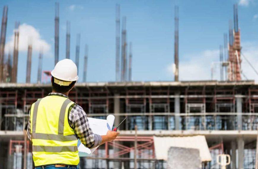 Riapertura cantieri edili: dalle ristrutturazioni ai lavori, le regole.