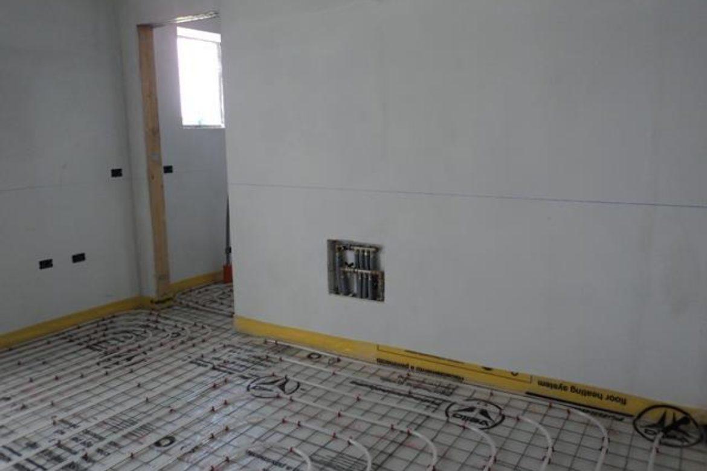 Impianti a riscaldamento a pavimento | Idroventil